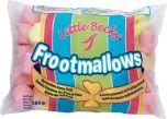 Frootmallows