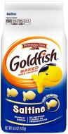Goldfish Crackers (Original/Saltine)