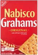 Grahams Original