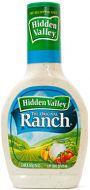 Original Ranch Dressing