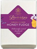 Chelsea Flower Honey Fudge