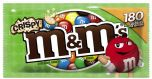 Crispy Chocolate Candy
