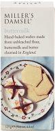 Buttermilk Wafers