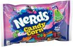 Nerds Candy Corn