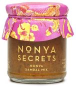 Nonya Sambal Mix
