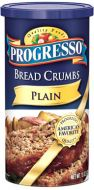 Bread Crumbs (Plain)