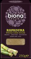 Organic Rapadura Whole Cane Sugar